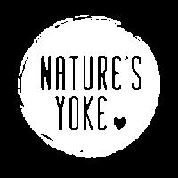 NaturesYoke_Web-NY-LOGO-WHITE
